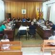 A continuació, podeu veure les imatges de la sessió plenària ordinària de l'Ajuntament, celebrada el 18 de juliol de 2013. Ordre del dia: 1-Proposta d'aprovació de l'esborrany de les actes […]