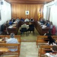 Sessió ordinària de ple del 20 de novembre de 2014. Ordre del dia de la sessió: 1. Proposta d'aprovació de l' acta del Ple de sessions anteriors (18 de setembre […]