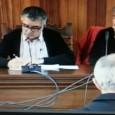 1- Proposta d'aprovació de l'acte de sessió del ple 15-11-2012. 2- Proposta d'aprovació de la segona documentació aomplementària amb l'objecte d'esmenar les deficiències assenyalades per par CIOTUPH a la sessió […]