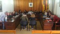 Sessió extraordinària de ple de l'Ajuntament de Son Servera celebrada el 29-11-2019, amb el següent ordre del dia: 1-Aprovació actualització de l'invertari general de bens de l'ajuntament a 31 de […]