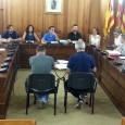 Durant el transcurs de la sessió plenària extraordinària de l'ajuntament, celebrada dia 2 de juliol de 2013, s'han desestimat les alegacions presentades al plec de l'adjudicació de la piscina municipal, […]