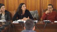 A continuació podeu veure la sessió plenària extraordinària, celebrada ahir, on es varen aprovar el pressupost municipal perl'Any 2018.