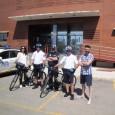 L'Ajuntament ha posat en marxa el Servei de Policia d'Atenció al Turista (SPAT). Aquest any es reforça aquest servei doblant el nombre d'efectius, que passaran de2 a4 policies amb bicicleta. […]