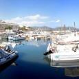 L'Ajuntament de Son Servera, tal i com ja va fer l'any passat, s'ha vist obligat a assumir la neteja i manteniment del port de Cala Bona, davant la indignació i […]