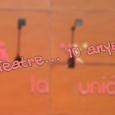 2007-2017. Primera dècada del Teatre La Unió. Anam d'aniversari! El Teatre Municipal La Unió fou inaugurat l'1 d'abril de 2007 després d'una reivindicació històrica del poble de Son Servera per […]