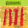 Per primera vegdada, Son Servera serà lloc d'examens de les proves oficials de gener 2013 per a l'obtenció de certificats oficials de llengua catalana expedits pel Govern Balear per mitjà […]