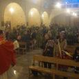 La pluja ha obligat a suspendre les processons del Rams, tant a Cala Millor, com a Son Servera. La tradicional benedicció dels rams s'ha fet a l'interior de les Esglésies […]