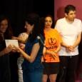 Ahir vespre, després de la representació de l'obra Groc, representada pel grup d'adults de l'escola de teatre, es va fer entrega, per part de la batlessa Natalia Troya, de la […]