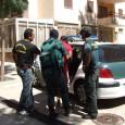 Segons ha informat la Guàrdia Civil, aquests dies s'han detingut 4 persones al carrer Molins de Cala Millor relacionades amb un grup organitzat que distribuïa droga a diverses localitats del […]