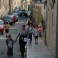 El primer dia de la reforma circulatòria per accedir a l'escola de Jaume Fornaris i Taltavull, ha creat diversitat d'opinions entre els pares i mares. Aquesta reforma restringeix l'accés en […]