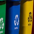 """Aquesta és la informació facilitada per l'Ajuntament referent a una enquesta realitzada al municipi sobreels serveisdenetejai recollida de residus: """"Per tal de conèixer l'opinió de la població serverina envers el […]"""