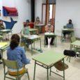 Ahir vespre a les escoles velles, va tenir lloc una reunió informativa, entre l'Ajuntament i els representants dels centres educatius del municipi. Cada participant va exposar com serà l'inici de […]
