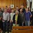 La batlessa,NataliaTroya, i el regidor de Comerç, Francesc Riera, per tal de trobar noves maneres de col·laborar i incentivar el teixit empresarial del municipi amb l'objectiu d'atraure nous clients, es […]