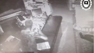 La Policia Local va detenir el passat 8 de setembre el presumpte autor de diversos robatoris amb violència a establiments comercials de Cala Millor i Cala Bona. El detingut és […]