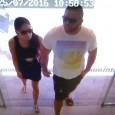 Segons ha informat l'Ajuntament, la Policia Local de Son Servera va detenir una parella de nacionalitat romanesa, mentre que una tercera persona es va fugar i de moment no se'n […]