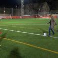 Ahir vespre es va inaugurar la nova gespa del camp de futbol de Ses Eres, a l'acte hi varen existir la Directora Insular d'Esports del Consell de Mallorca, Margalida Portells […]