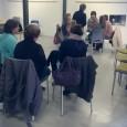 """Ahir va finalitzar el seminari d'autoestima per a dones """"Una passa a favor teu"""", al CIJ Son Servera. El seminari ha estat impartit per Rosa Mascaró, educadora social i especialista […]"""