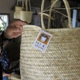 Per complementar l'actual campanya de Nadal del petit comerç, l'Ajuntament regalarà una senalleta de llata als qui comprin a Son Servera, presentant un tiquet de compra superior a 10 euros […]