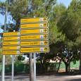 Segon ha informat l'Ajuntament, la Regidoria de Turisme ha finalitzat el projecte de senyalització d'establiments turístics de la zona costanera. Així es dóna resposta a una demanda històrica del sector […]