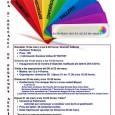 Dissabte 16 de març, a les 9.00 hores Itinerari cultural:Conèixer Pollença Preu: 15€ Més informació: Escoles Velles 971567951 Dimarts dia 19 de març, a les 19.00 hores Inauguració de la […]