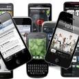 L'Ajuntament de Son Servera ha adaptat la seva pàgina web per a dispositius mòbils, per tal de facilitar-ne i agilitzar-ne la navegabilitat. Aquesta adaptació ha sorgit de la proposta del […]
