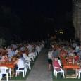 Com cada any quan arriba el mes d'agost, dins aquest marc incomparable de l'Església Nova, Son Servera Solidari ha organitzat un sopar per ajudar a un projecte de Mallorca Missionera. […]