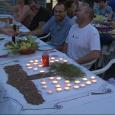 El tradicional sopar a la fresca de les festes de Sant Joan s'està convertint, en els darrers anys, en un dels actes de festes més participatius. La plaça de Sant […]