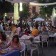 Després de què el pregó doni el sus a les festes patronals de Sant Joan, arriba el sopar a la fresca on centenars de persones és ajunten a la plaça […]