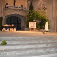 Son Servera Solidari, va celebrar ahir vespre a l'Església Nova, el tradicional sopar solidari, on hi participaren 350 persones. Al transcurs de la vetllada es varen realitzar sorteigs, rifes i […]