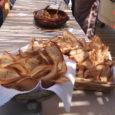 L'elaboració de sopes mallorquines i la posterior degustació, es va convertir amb l'atractiu de la fira d'enguany. Aquesta edició la mostra tornava al recinte de les cases de ca S'Hereu […]