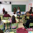 L'Ajuntament i l'IES Puig de Sa Font, treballen per intentar metal·litzar als joves sobre el consum de drogues. La setmana passada es van realitzar diverses xerrades a les aules de3èd'ESO, […]