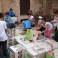 Avui matí, l'Ajuntament de Son Servera, mitjançant la Regidoria de Medi Ambient, ha duit a terme una jornada d'activitats mediambientals en què han participat els alumnes de 5è i 6è […]