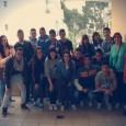 Dijous passat, 25 d'abril, el Centre 'Informació Jove de Son Servera es tornà a desplaçar fins a la Biblioteca de Cala Millor per desenvolupar el taller de sexualitat. N'Aina Riera, […]