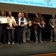 El Consorci de Turisme de Son Servera i Sant Llorenç des Cardassar, divendres 4 de novembre, va ferun reconeixement públic als treballadors jubilats del sector del taxi i de la […]