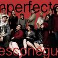 L'obra de teatre'IMPERFECTES DESCONEGUTS'del grup de teatre municipal d'adults quedaCANCEL·LADA I POSPOSADA fins a finals de mes. Un dels actors principals de l'obra ha caigut d'apendicitis i a un dia […]