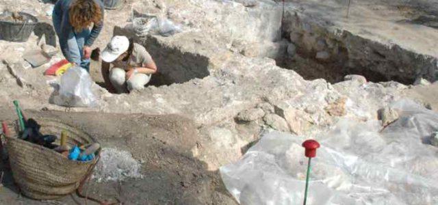 El Ple del Consell ha aprovat per unanimitat la declaració de Bé d'Interès Cultural, amb la categoria de zona arqueològica, del jaciment de les Termes romanes de Son Sard, a […]