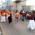 Aquest cap de setmana s'ha celebrat el I Festival de Batucades de Son Servera, en el qual hi han participat també les batucades de Sa Pobla, Campos, Campanet i Capdepera, […]