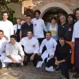 Un bon grapat dels millors cuiners de l'illa es varen trobar al restaurant Sa Punta, a Cala Bona, per promocionar l'elaboració de plats amb talls de carns no tan nobles, […]