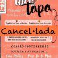 TURISTAPA2016 s'ha cancel·lada definitivament fins a l'any que ve. Des del Consorci turístic s'ha acordat cancel·lar laTURISTAPAper qüestions logístiques i també perquè les previsions climatològiques continuen sent adverses per aquest […]