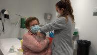 Avui mati, s'han iniciat les vacunacions a les persones majors de vuitanta anysal PACde Son Servera. Aquesta campanya arribar després de les vacunacions dels sanitaris i docents i s'anirà incrementant […]