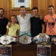 El divendres dia 4 d'agost, amb el nom de RockandBoxings'ha programat una vetllada de boxa que combina la competició, l'exhibició i, sobretot, l'espectacle partint de tot tipus d'esports de contacte […]