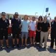 El terme municipal de Son Servera posa en marxa un servei de vigilància a totes les platges del municipi Des de les regidories de Turisme i Policia de Son Servera, […]
