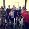 El passat divendres 28 de febrer, els joves del CIJ varen ser convidats a passar el dematí a les instal·lacions del gimnàs del poliesportiu de Son Servera, Radsport. Allà varen […]