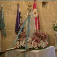 Aquesta és la notícia que va oferir el programa Avui notícies de Canal 4, sobre la visita de la Mare de Déu de Fàtima a Son Servera.