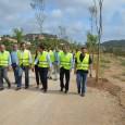 El president, José Ramón Bauzá, i el conseller, Biel Company, varen fer ahir una visita d'obres al corredor verd que transcorre per les antigues vies de tren de Manacor a […]