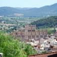 La Comissió Insular d'Ordenació de Territori i Urbanisme del Consell de Mallorca, a la sessió celebrada divendres 29 de març, va aprovar per unanimitat la redacció definitiva de les Normes […]