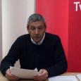 Avui migdia el portaveu d'ON Son Servera ha convocat a Cala millor 7 i TVServerinaper denunciar que els empleats de l'Ajuntament, amb el consentiment de la batlessa, aquest juliol i […]