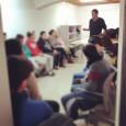 Després de notar l'augment del consum de cannabis, entre els joves del municipi, el CIJ de Son Servera està organitzant una sèrie d'activitats i conferències destinades a la prevenció de […]