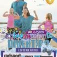 L'Ajuntament ha informat que el proper dissabte, 16 d'abril, organitzadaper l'Ajuntament i RADSport Son Servera, es celebra una jornada d'activitats en familia a la platja (davant l'Hotel Amarac) a partir […]