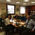 La Conselleria d'Educació s'ha compromès avui amb l'Ajuntament a preveure l'ampliació del CP Na Penyal dins del capítol d'inversions en aquesta legislatura, fet que permetrà la recuperació de l'escoleta municipal […]